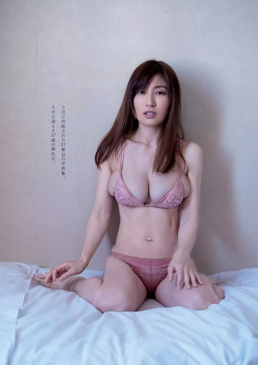 kumada_yoko173.jpg