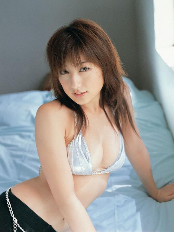 kumada_yoko179.jpg