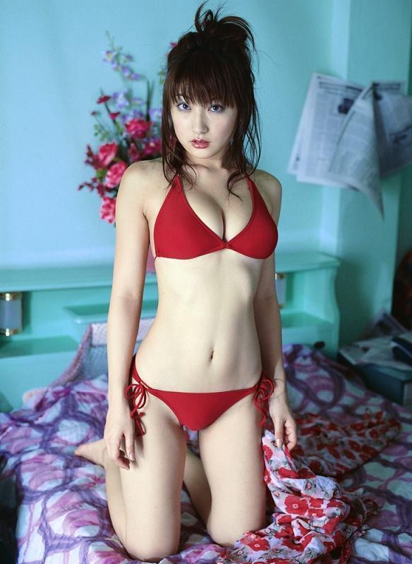 kumada_yoko180.jpg