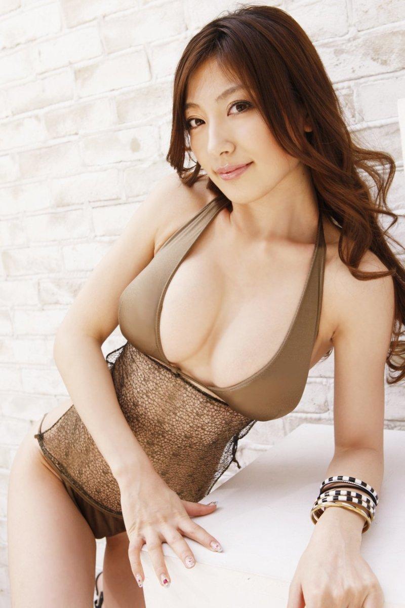 kumada_yoko181.jpg