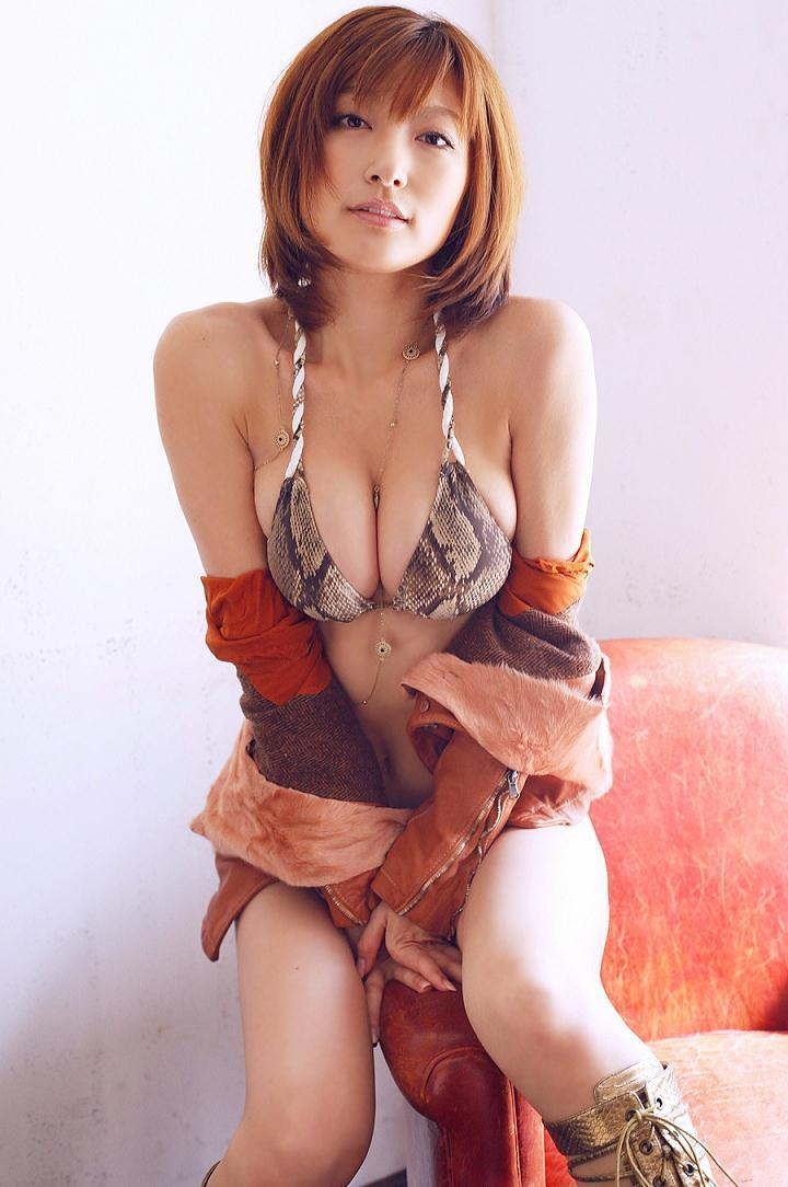 kumada_yoko183.jpg