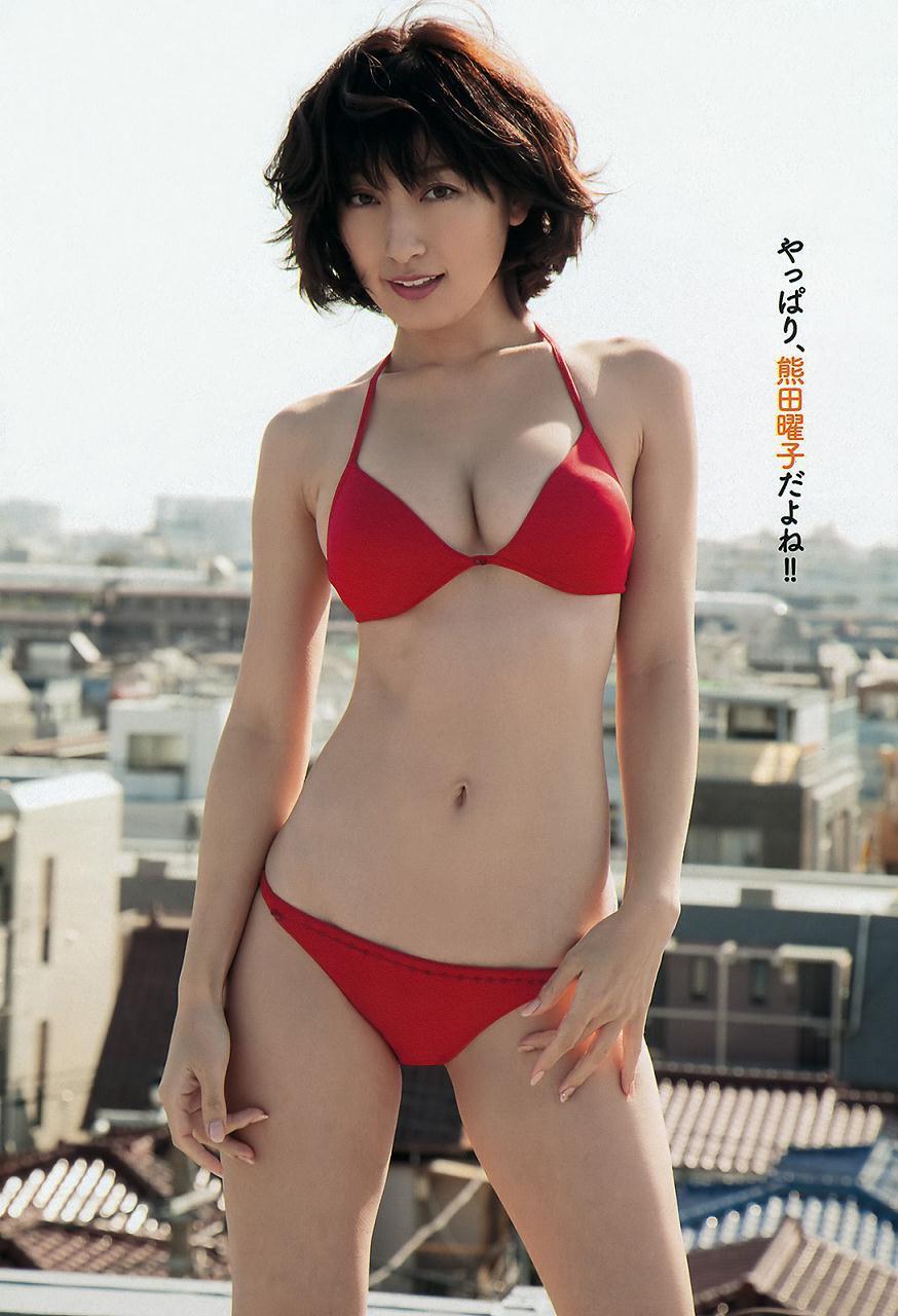 kumada_yoko185.jpg