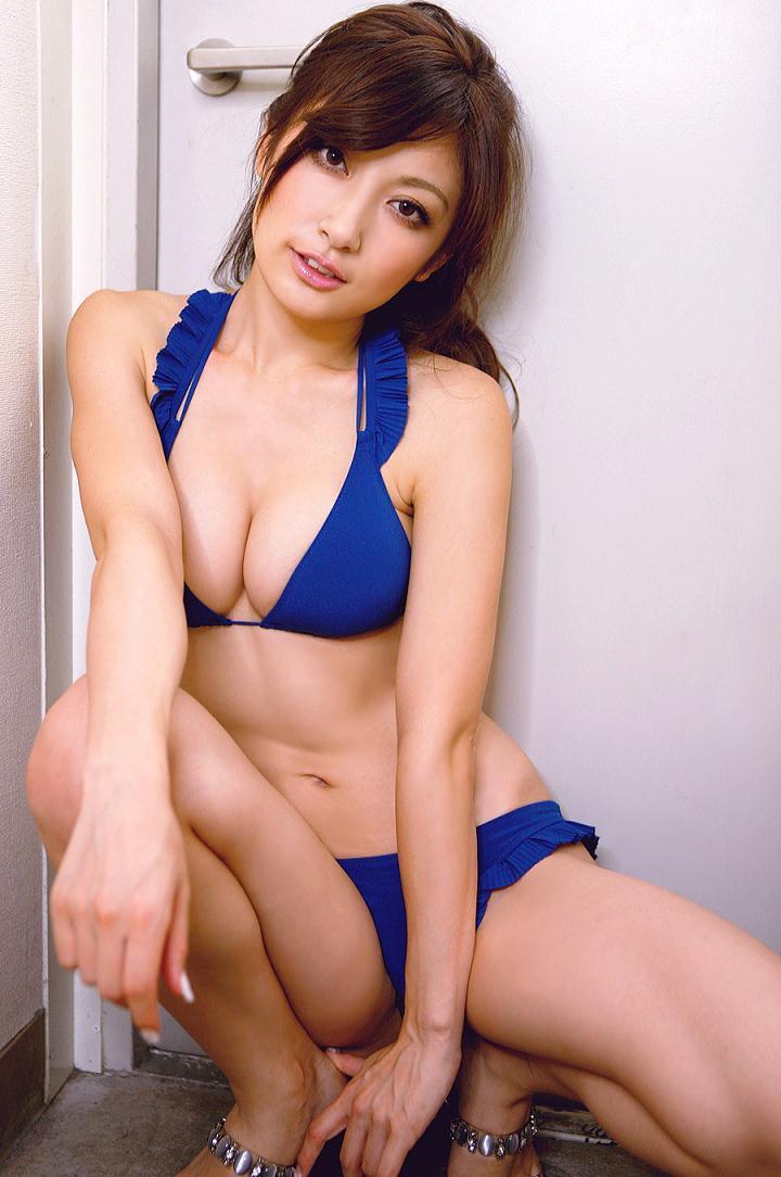 kumada_yoko187.jpg