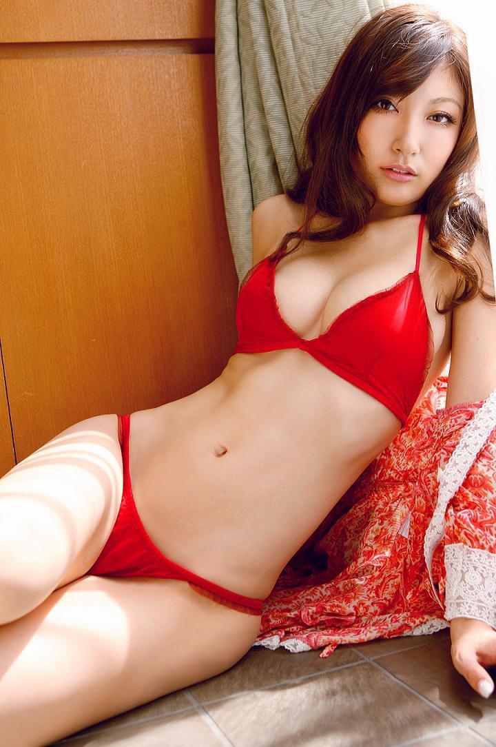 kumada_yoko190.jpg