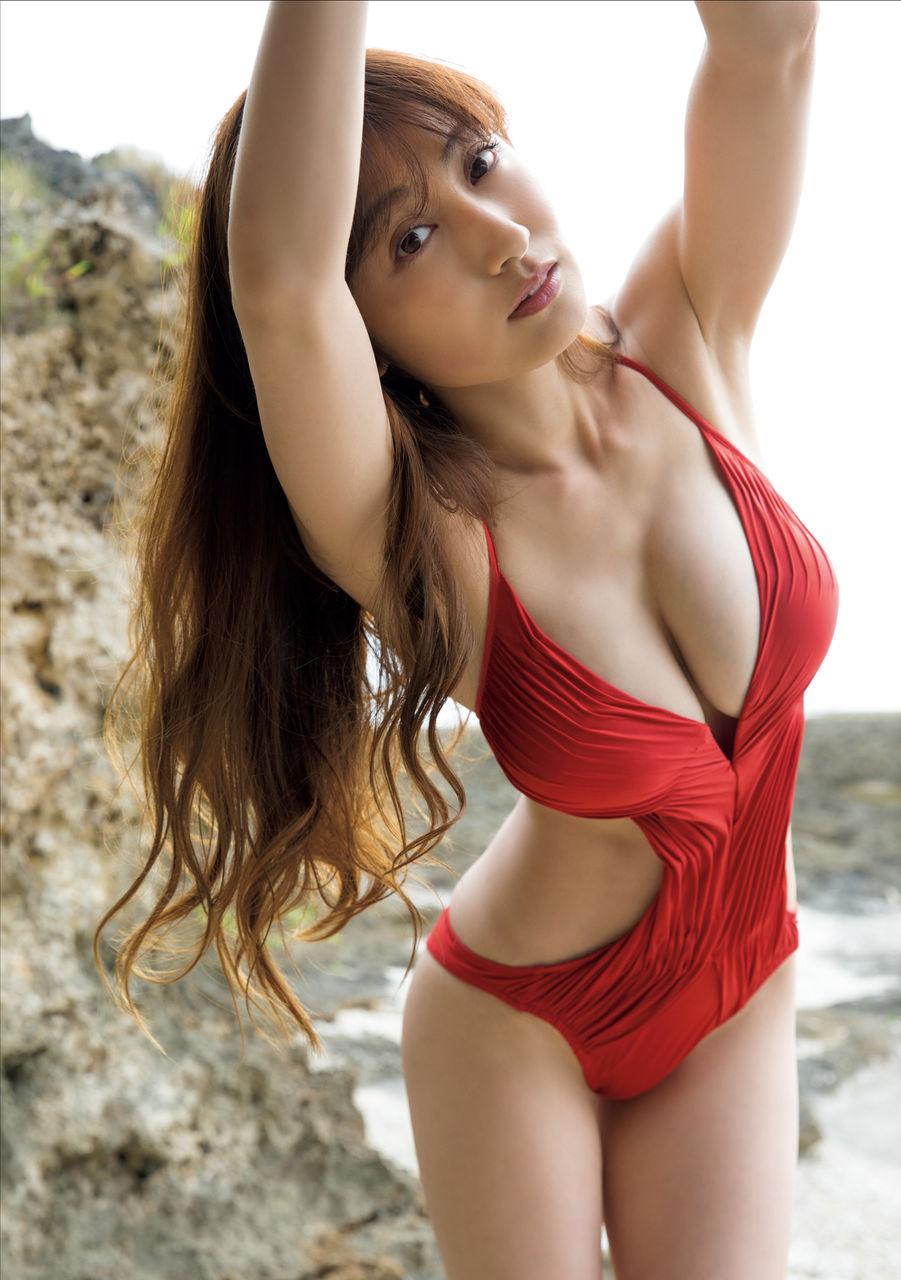 kumada_yoko191.jpg