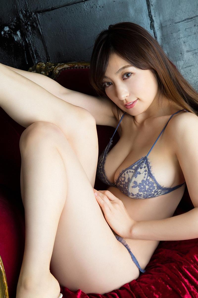 kumada_yoko195.jpg