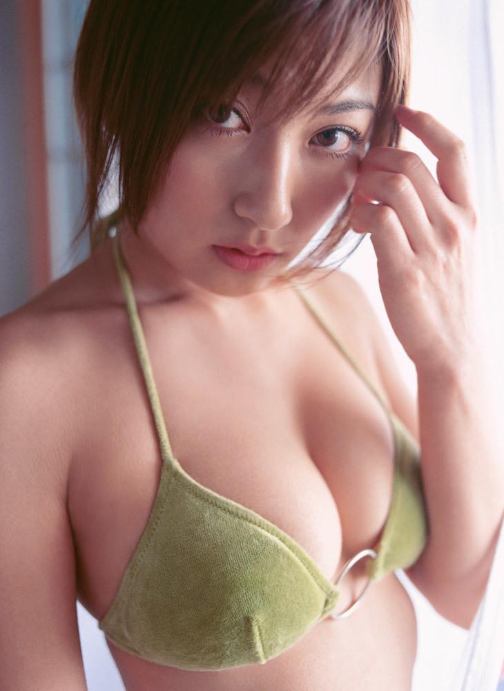 kumada_yoko198.jpg