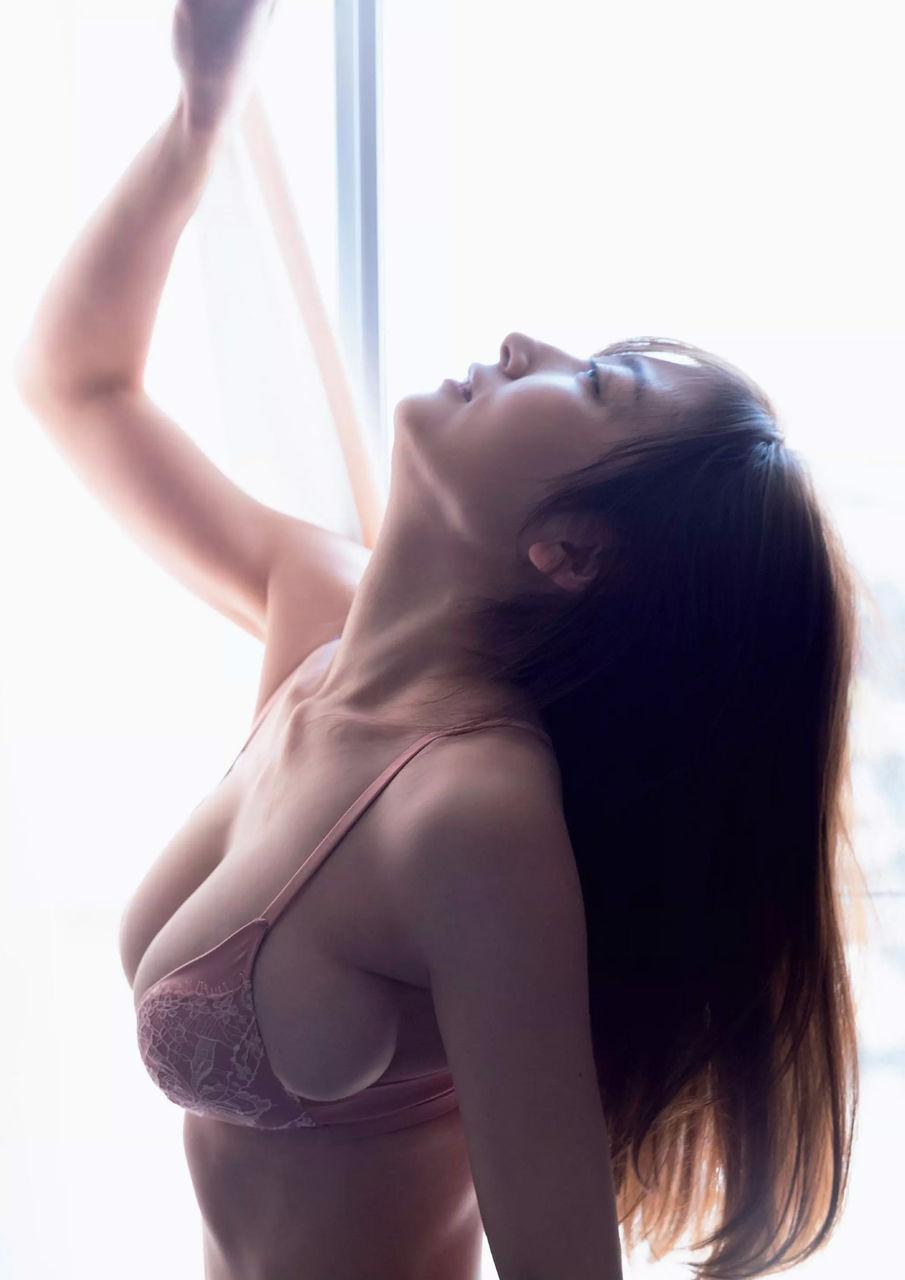 kumada_yoko199.jpg