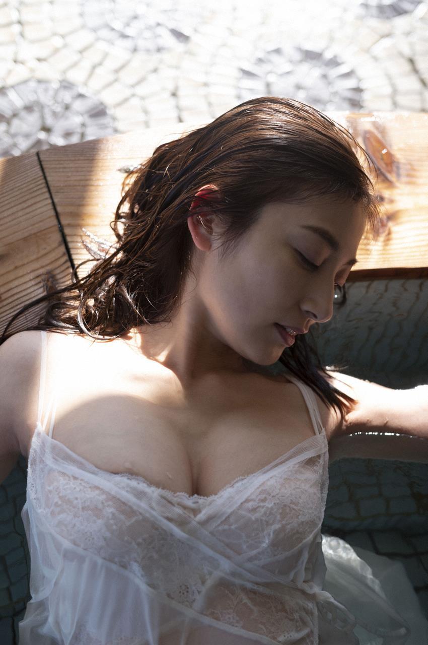 kumada_yoko200.jpg