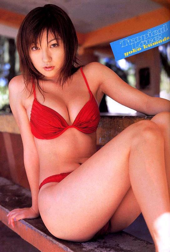 kumada_yoko202.jpg