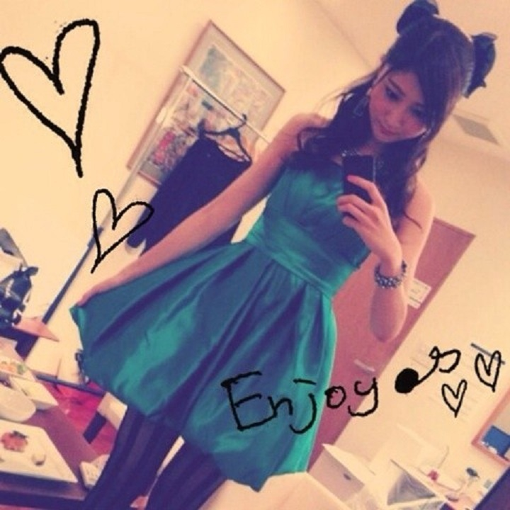kumai_yurina021.jpg