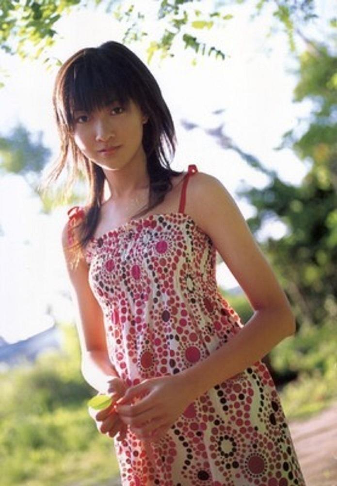 kumai_yurina023.jpg