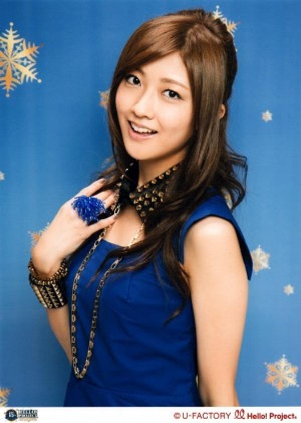 kumai_yurina024.jpg