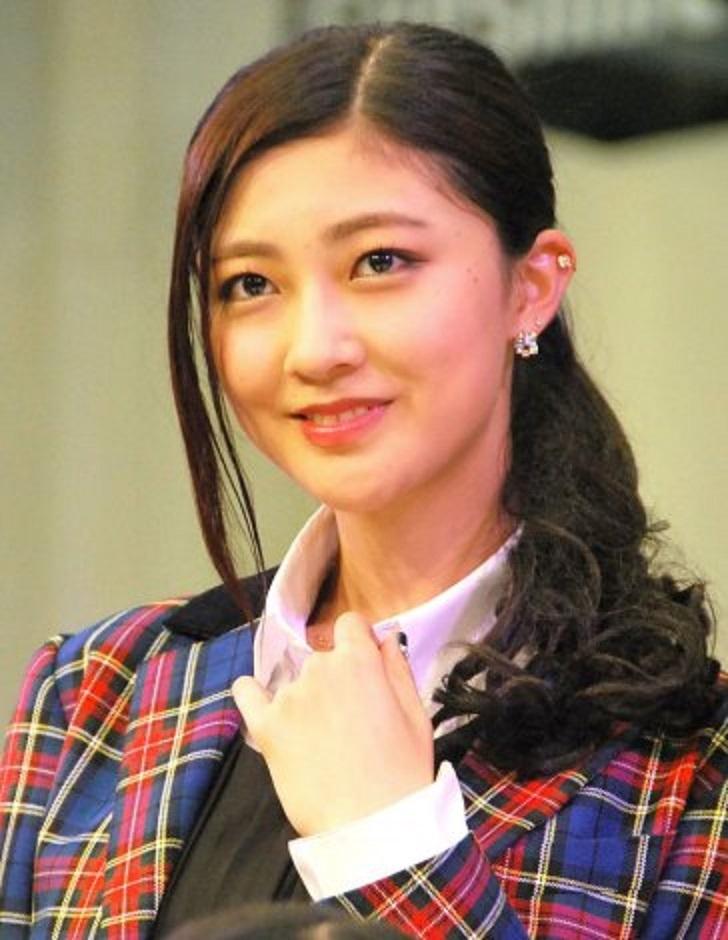 kumai_yurina025.jpg