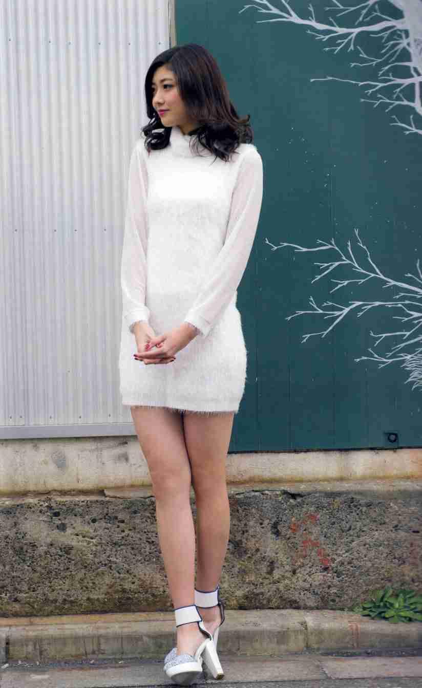 kumai_yurina028.jpg