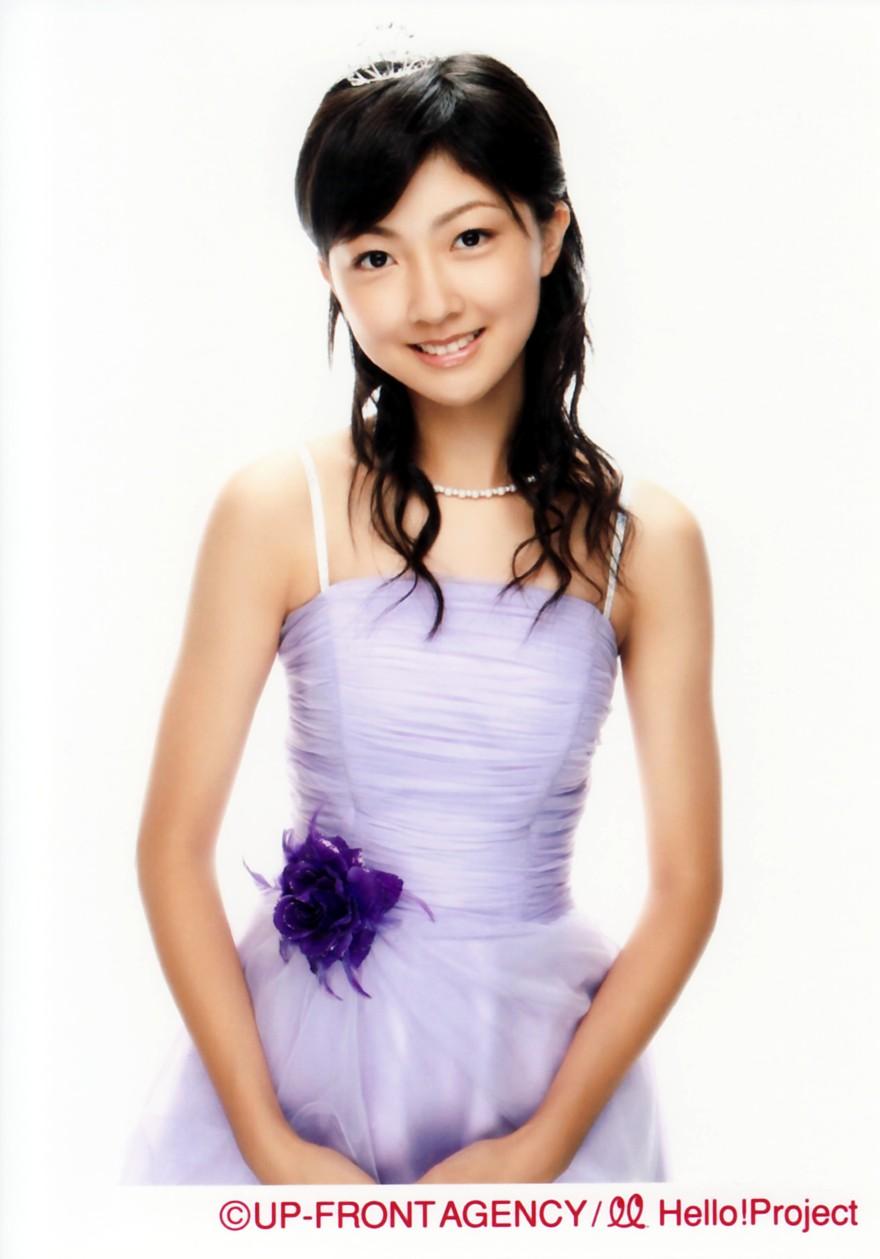 kumai_yurina029.jpg