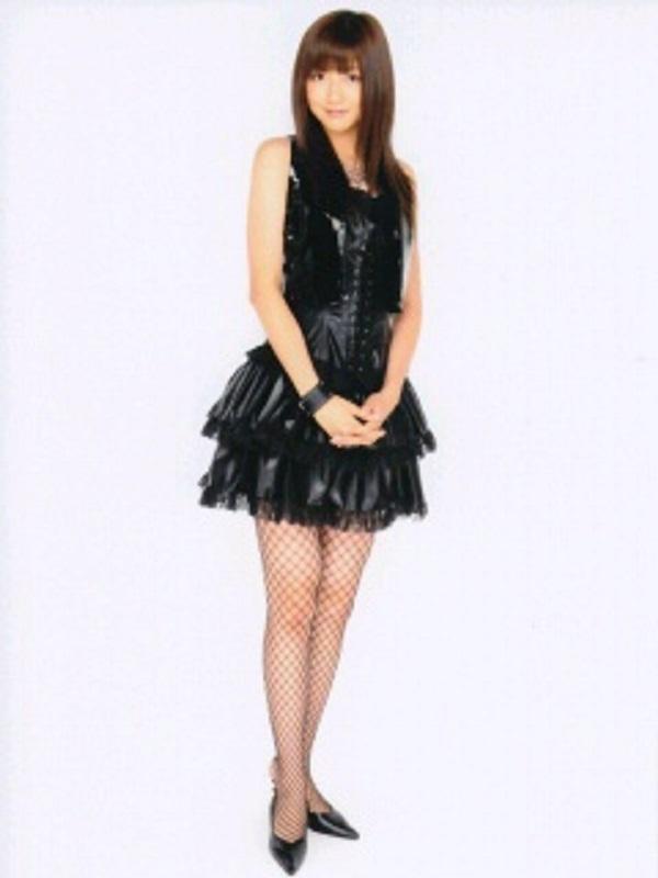 kumai_yurina030.jpg