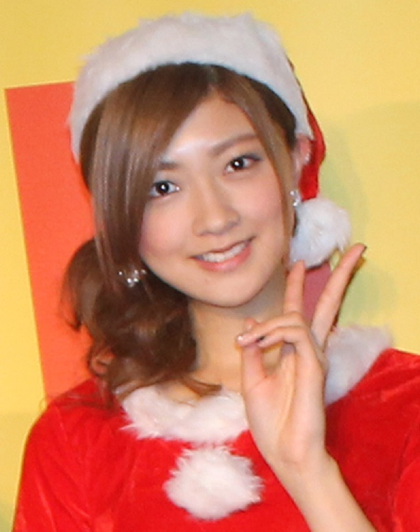 kumai_yurina034.jpg