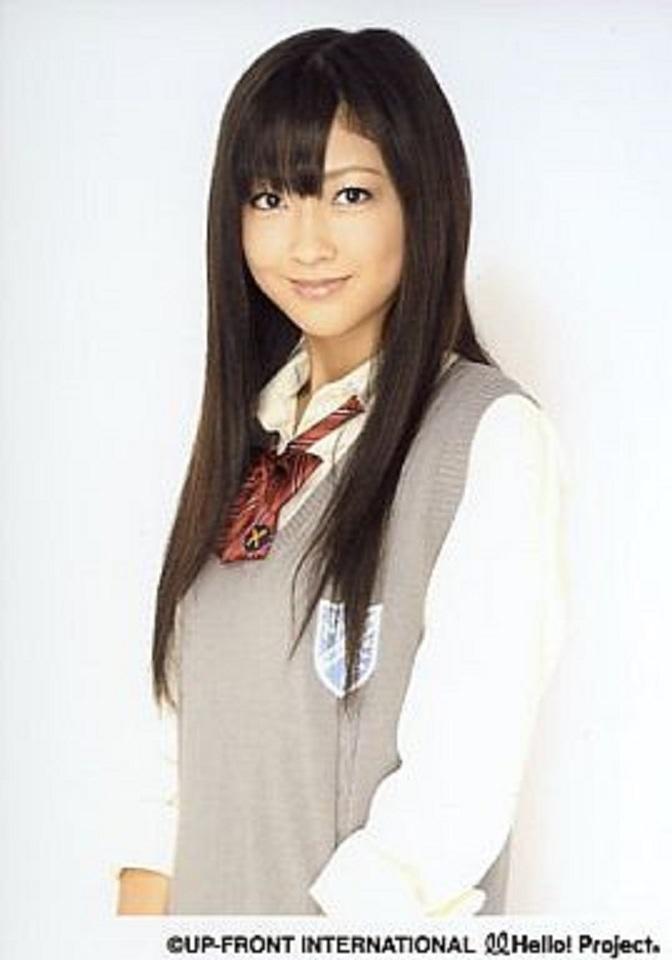 kumai_yurina035.jpg