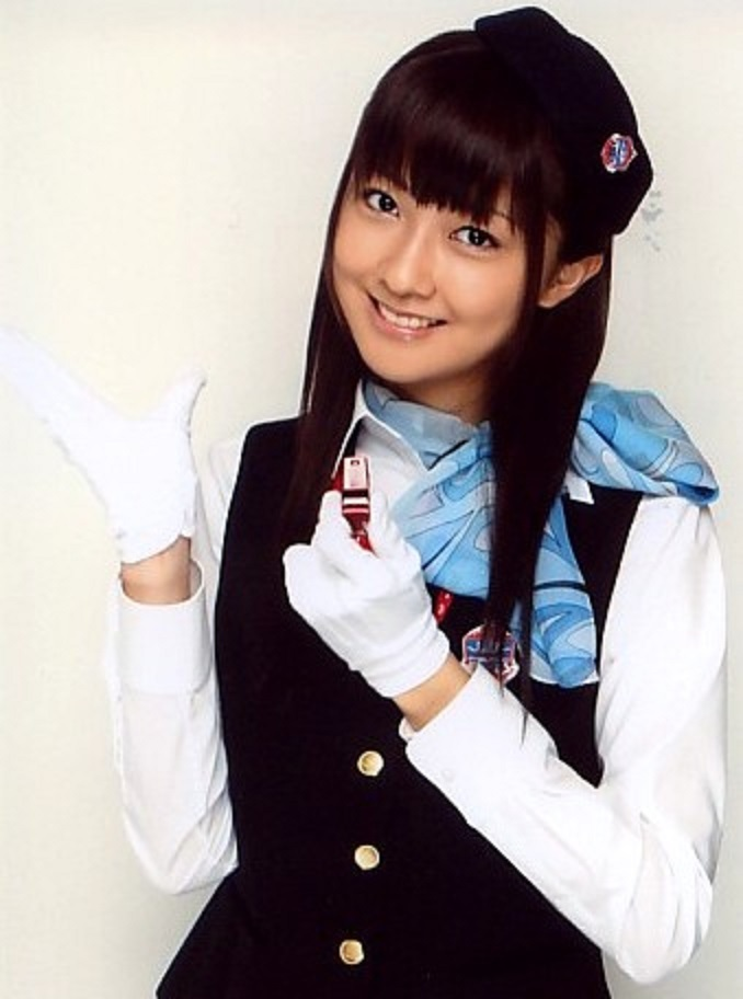 kumai_yurina037.jpg