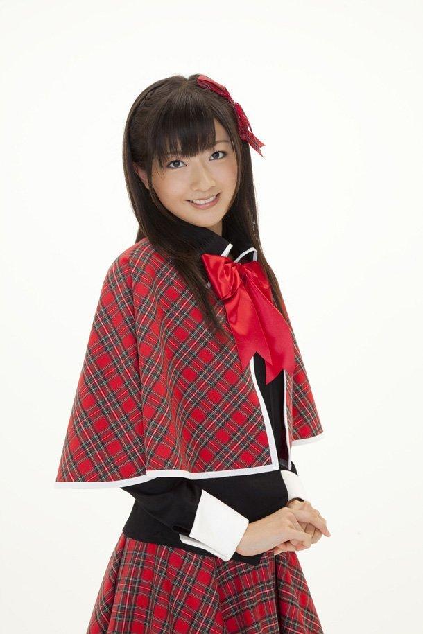 kumai_yurina038.jpg