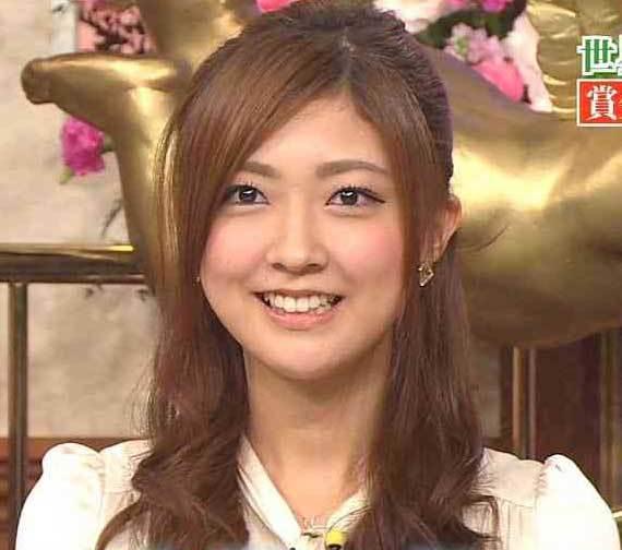 kumai_yurina039.jpg