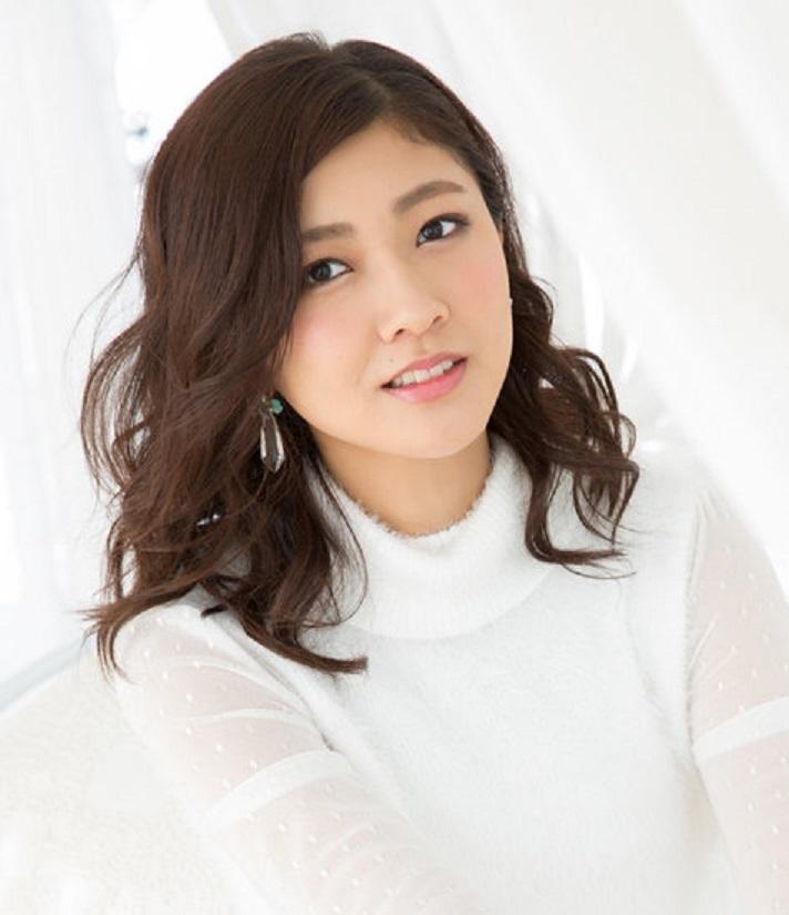 kumai_yurina040.jpg