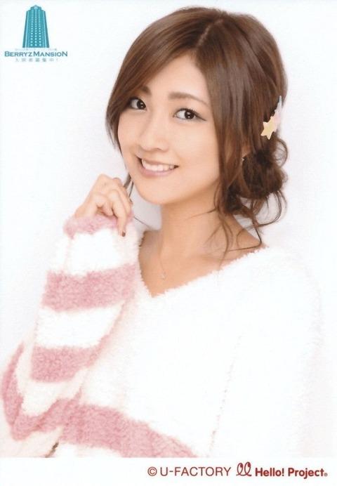kumai_yurina041.jpg
