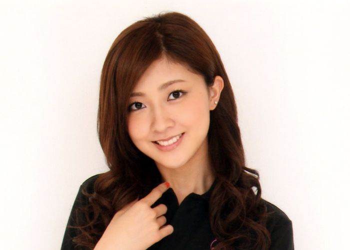 kumai_yurina042.jpg