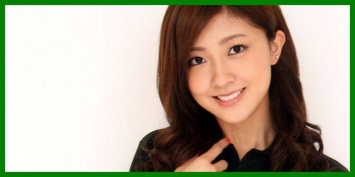kumai_yurina044.jpg