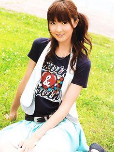 kumai_yurina045.jpg