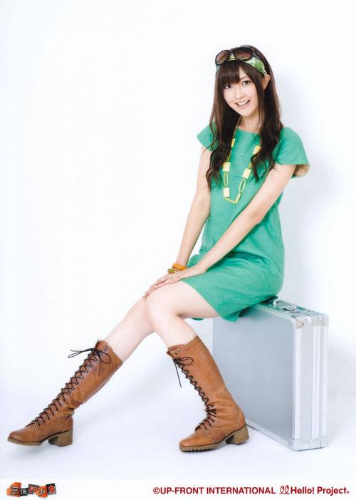 kumai_yurina049.jpg