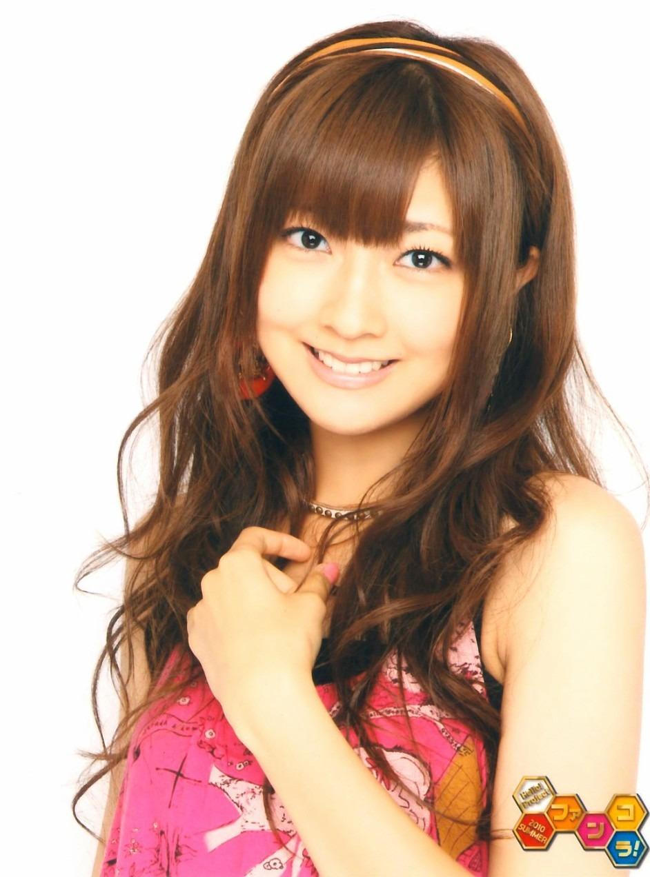 kumai_yurina052.jpg