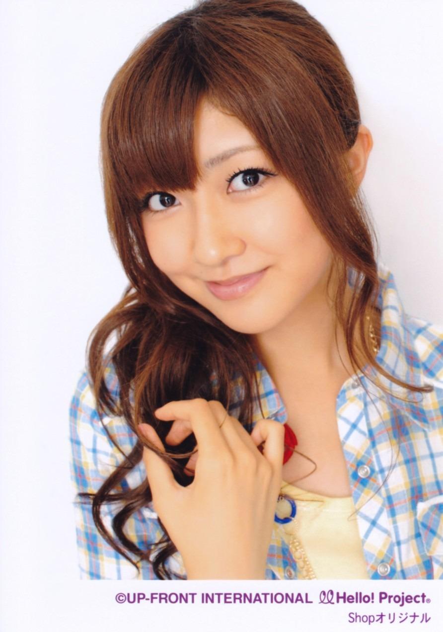 kumai_yurina053.jpg