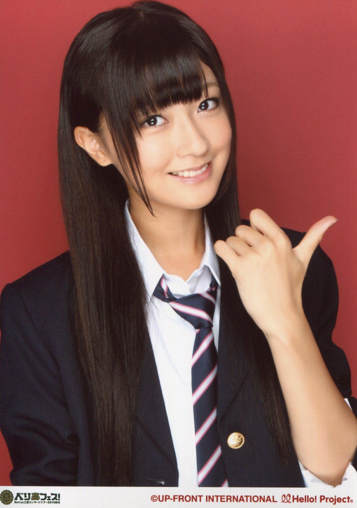 kumai_yurina054.jpg