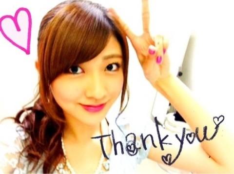 kumai_yurina055.jpg