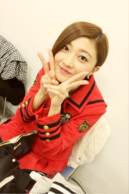 kumai_yurina056.jpg