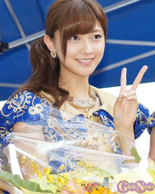 kumai_yurina058.jpg