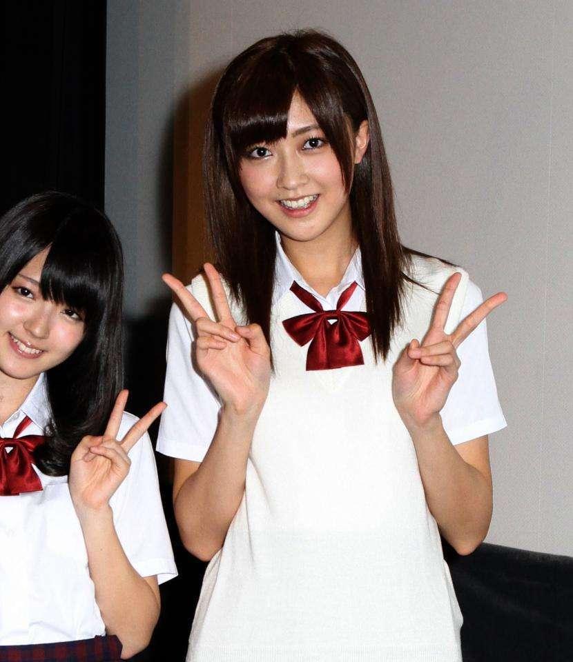 kumai_yurina059.jpg
