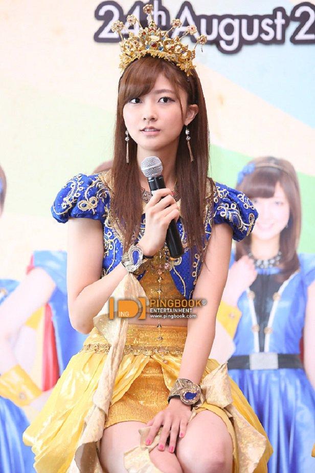 kumai_yurina060.jpg