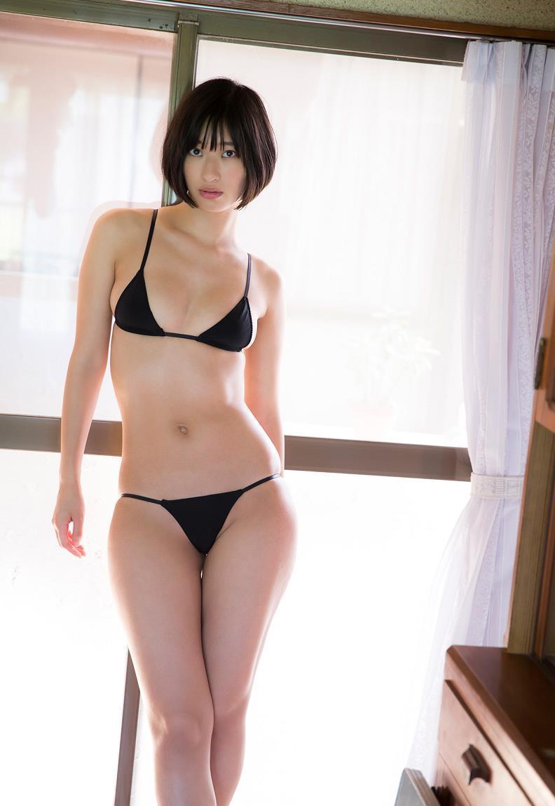 kuramochi_yuka015.jpg