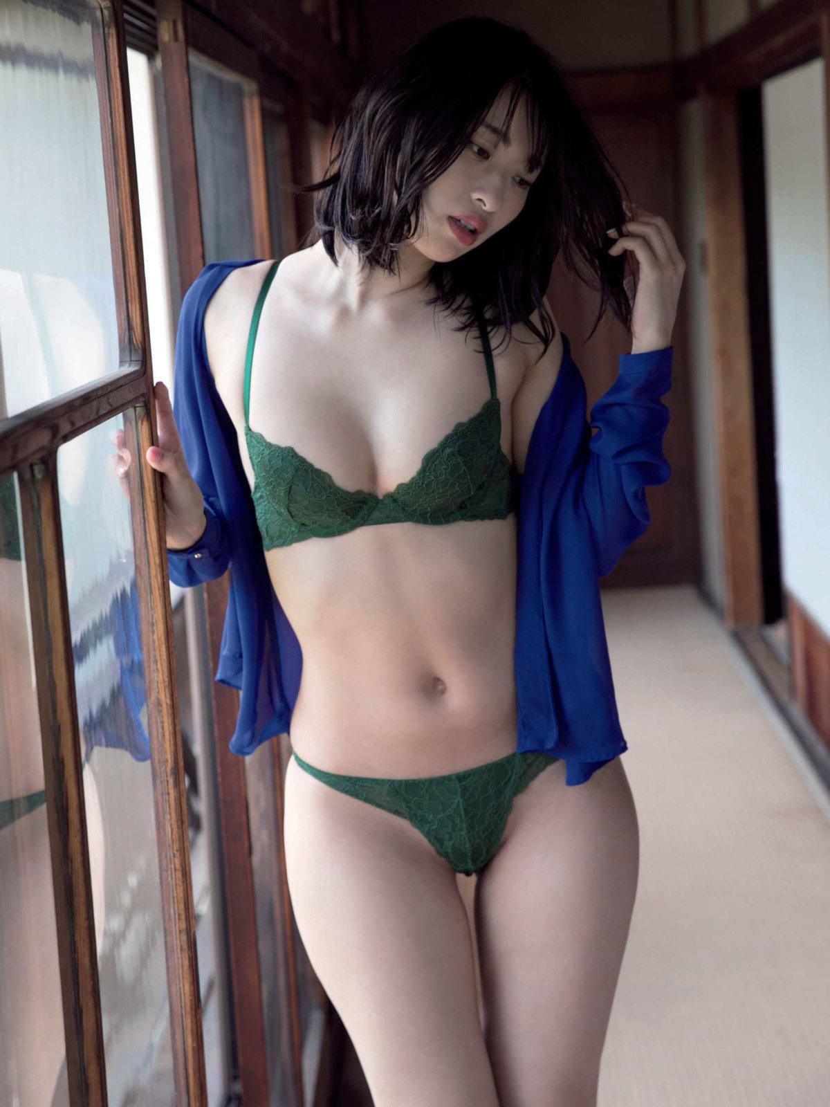 kuramochi_yuka028.jpg