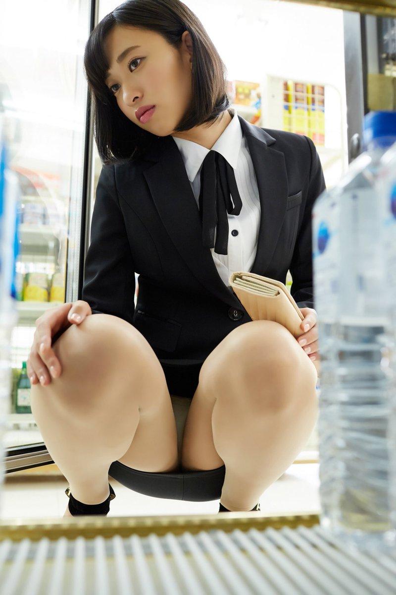 kuramochi_yuka031.jpg