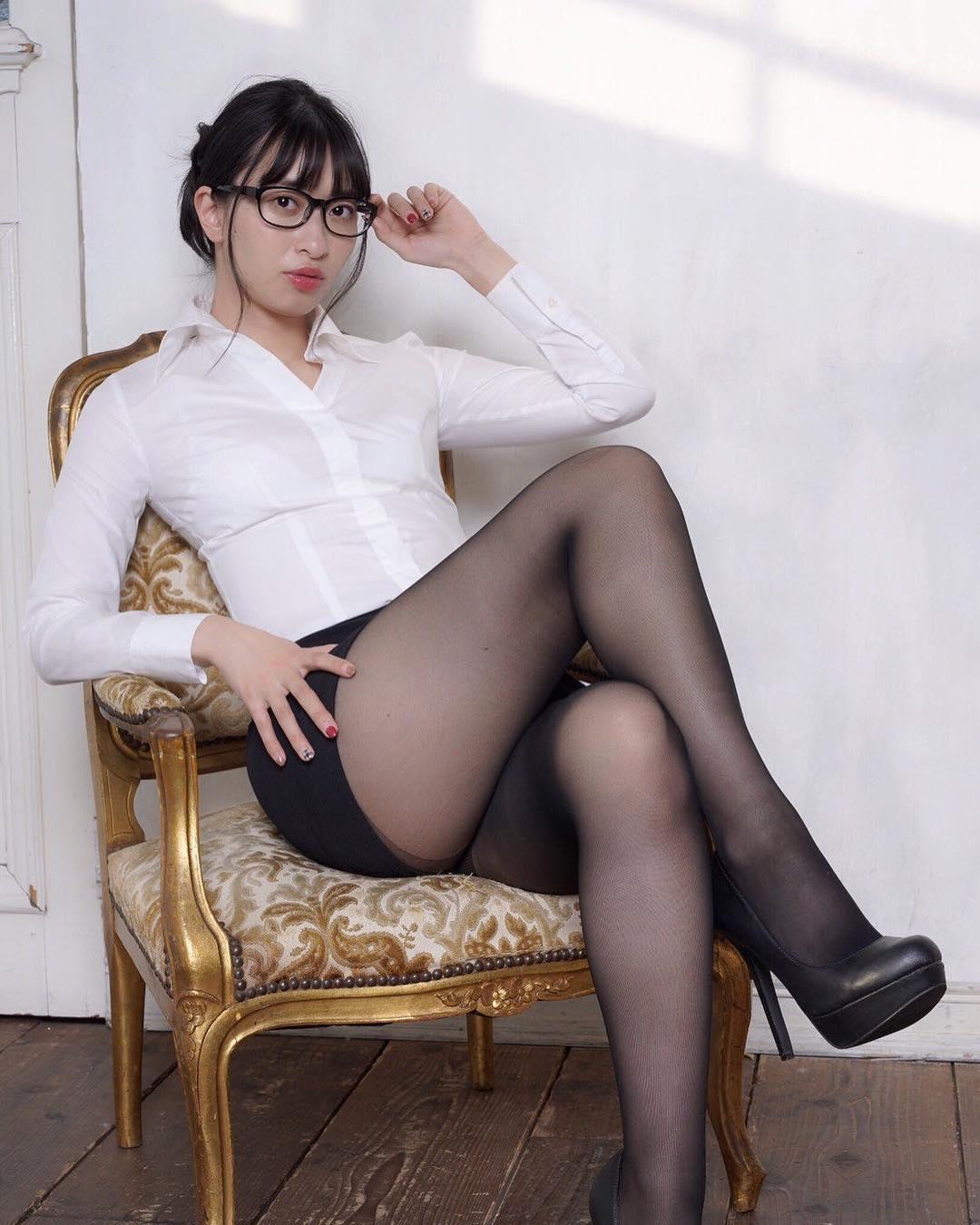 kuramochi_yuka038.jpg