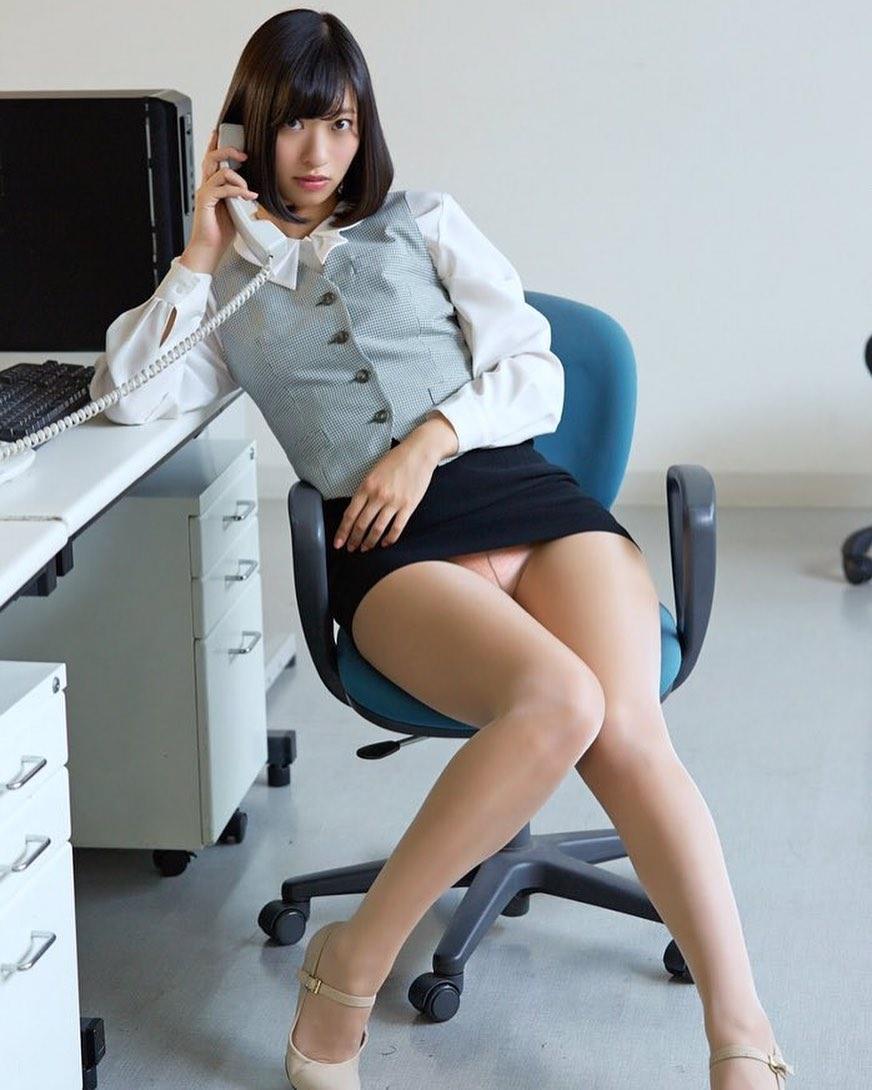 kuramochi_yuka050.jpg