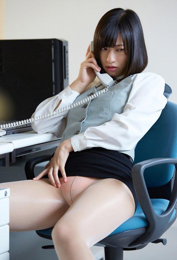 kuramochi_yuka063.jpg
