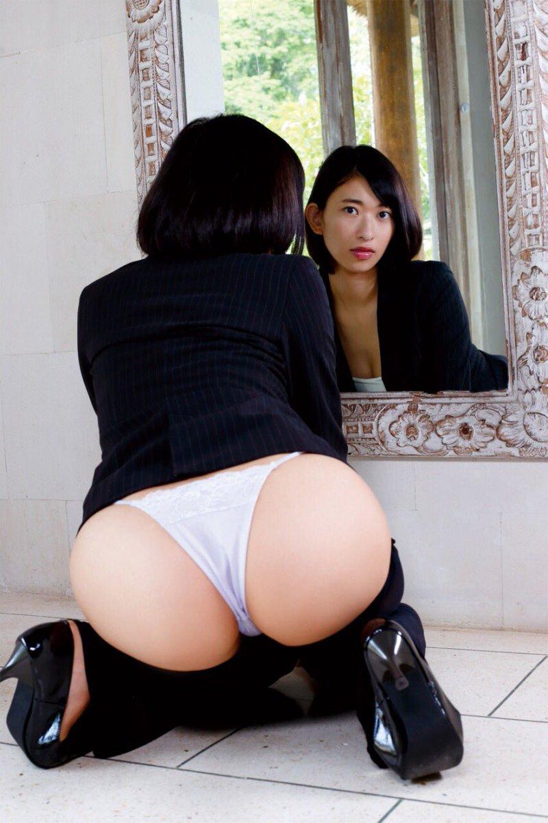 kuramochi_yuka065.jpg