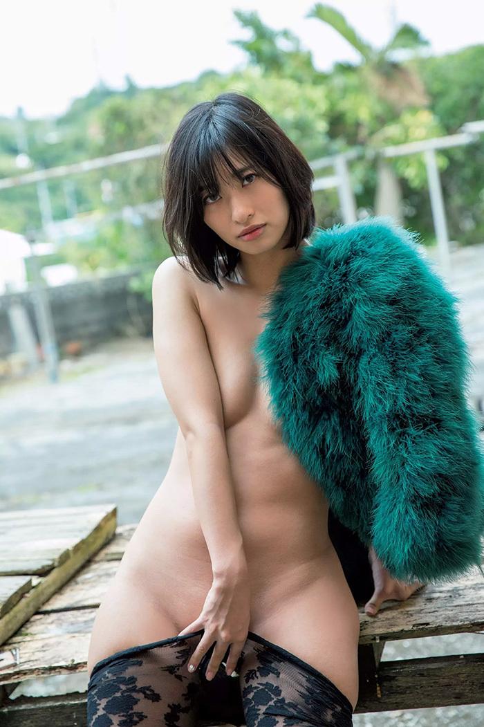 kuramochi_yuka066.jpg