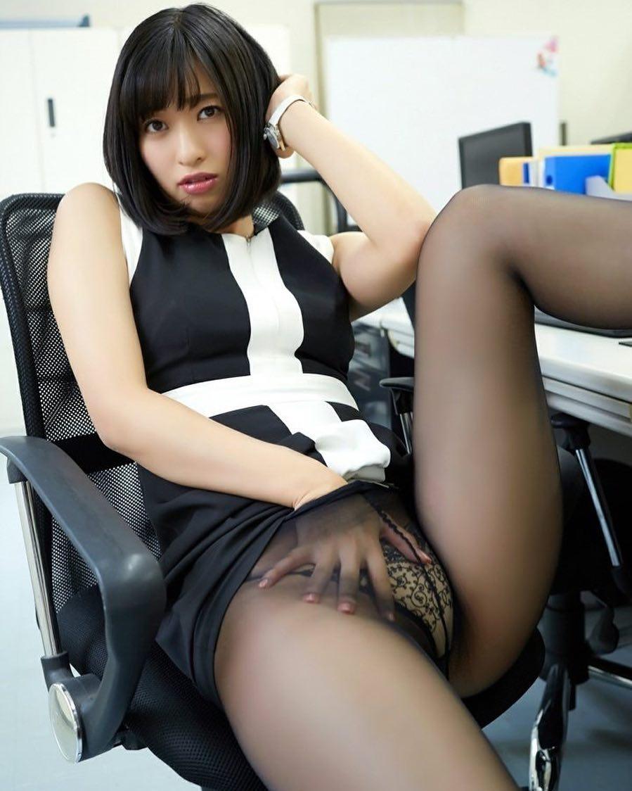 kuramochi_yuka071.jpg