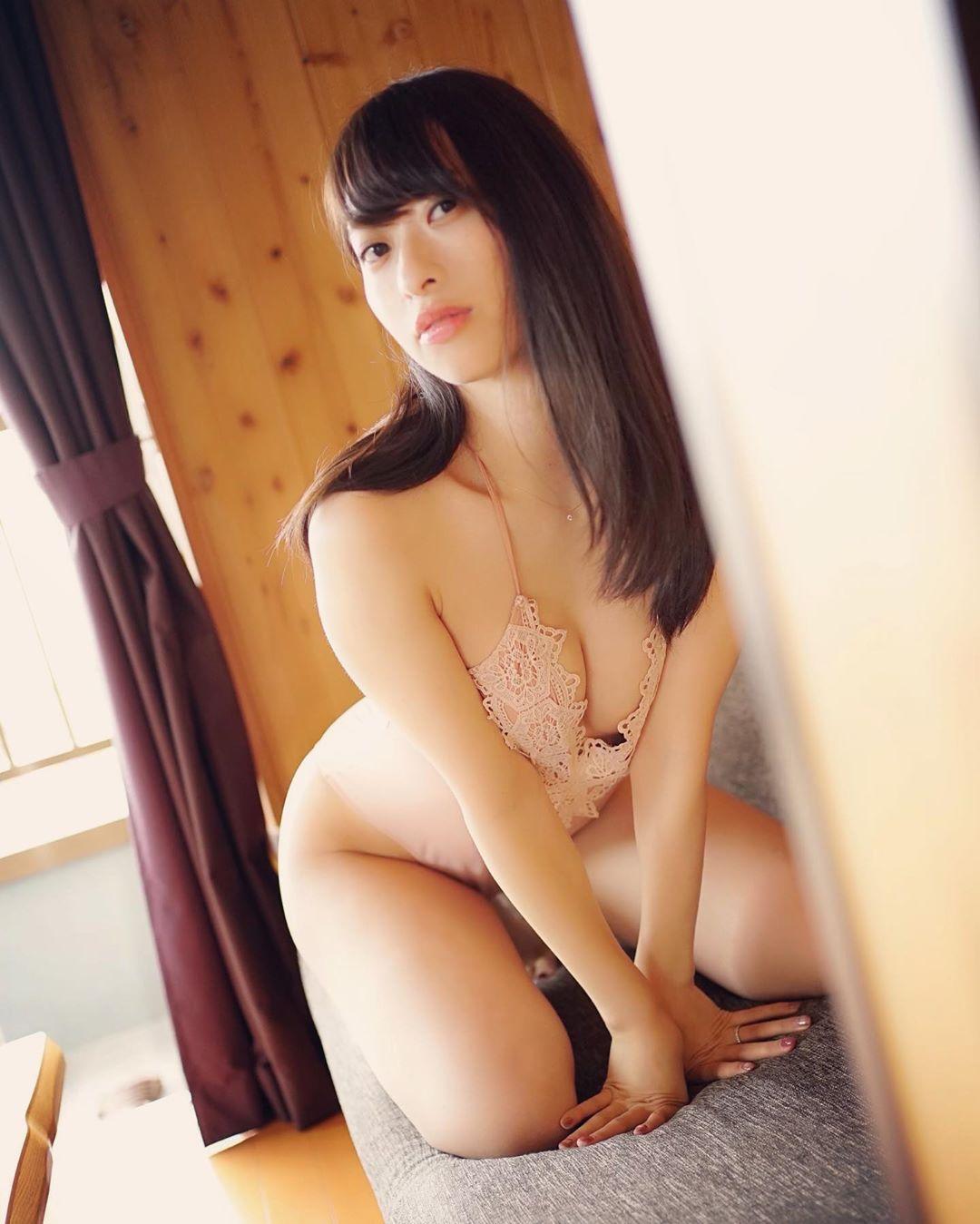 kuramochi_yuka080.jpg